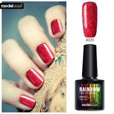 online get cheap christmas gel nails aliexpress com alibaba group