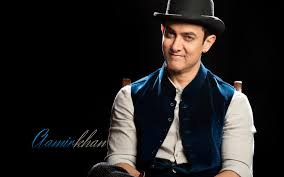 Aamir Khan Home Aamir Khan Car Collection Luxurious Vehicle Price Of Cars And