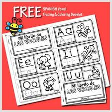 258 best spanish worksheets activities or book ideas images on