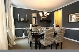 dining room beautiful dining room wall decor french country