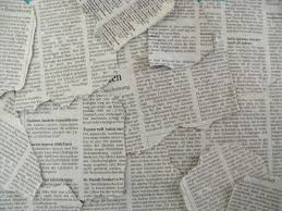 pattern newspaper photoshop 7 newspaper textures psd vector eps format download free
