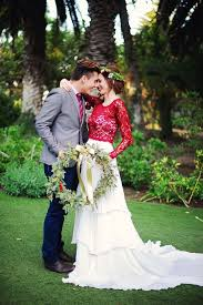 palermo wedding dress chic wedding dresses for unique brides wedding ideas for you