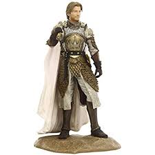 Jaime Lannister Halloween Costume Amazon Dark Horse Deluxe Game Thrones Jaime Lannister