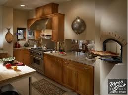 transitional kitchen designs photo gallery outdoor kitchen ovens
