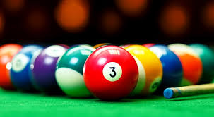top pool table brands the best pool tables brands comparison guide for buyers
