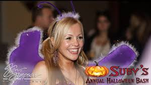 subys annual halloween party 2015 on vimeo