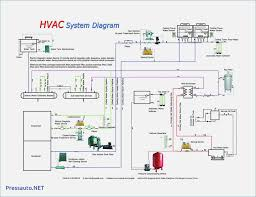 furnace blower wiring diagram buildabiz me