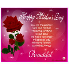 quotes hope you are well happiness quotes stunning happy mothers day to my wife quotes