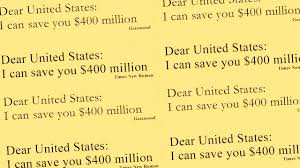 Best Font For Resume To Save Space by Why Garamond Won U0027t Save The Government 467 Million A Year Co Design