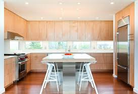 cuisine meuble haut meuble haut cuisine meuble cuisine haut rail fixation meuble haut