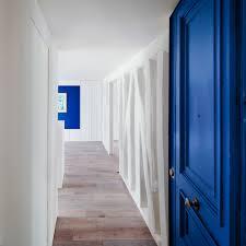 furniture minimalist apartment 13 001 home interior design