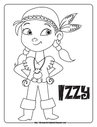 octonauts coloring pages printable 57957 octonauts coloring