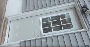 doors stunning prehung front door fiberglass double prehung front