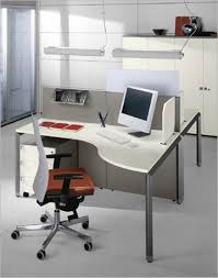 Decorating Small Home Office Designing Small Office Space Home Decorating Interior Design