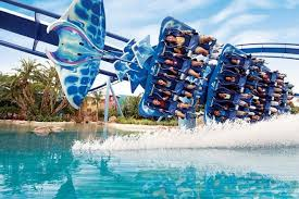 seaworld vacation packages view resort discount tickets deals
