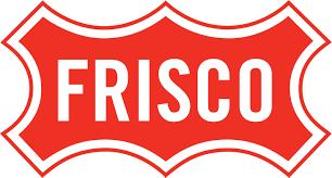 Texas Election Map by Frisco Texas Precinct Map The Frisco Mortgage Guy