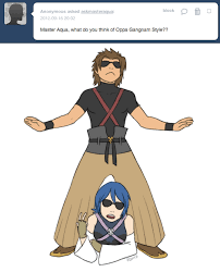 Kingdom Hearts Kink Meme - an unbreakable connection