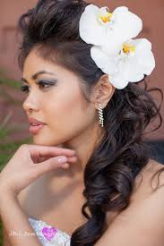 wedding hair and makeup las vegas 41 best amelia c co las vegas hair and makeup artists images on