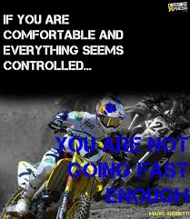 Funny Motocross Memes - enduro skills funny pictures of memes funny can you ride a