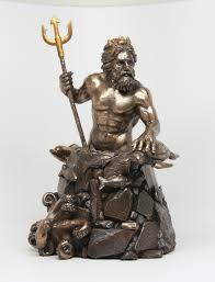 poseidon greek god poseidon posidon neptune god of the sea roman