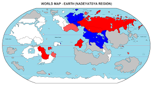 Map Note Nationstates Dispatch Nadeyatsya Official Map