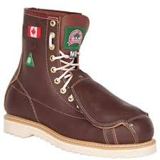 s metatarsal work boots canada 34412 steel toe lace work boots csa grade 1