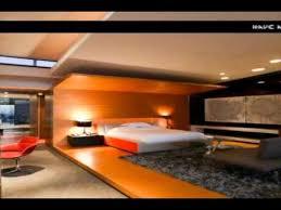 House Colour Combination Interior Design by Interior Colour Combination Home Color Concept Chennai Orbix