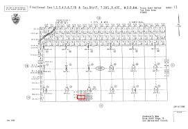 San Bernardino Ca Map 20 Acre Land In Ridgecrest Spangler Area Of San Bernardino County