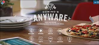 domino pizza jombang domino s pizza sucks so why can t anyone else top their tech