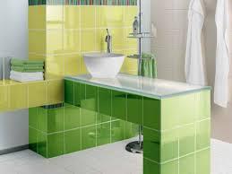 green and white bathroom ideas bathroom ideas refresh your bathroom look by painting bathroom
