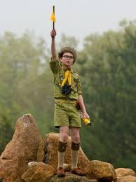 Boy Scout Halloween Costume Wes Anderson Supply Authentic Wes Anderson Costume