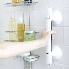 bathtub grab bars bathroom safety products for sale from grab