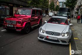 mercedes clk amg black series mercedes clk 63 amg black series 26 october 2015 autogespot