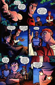 young justice 113 best young justice images on pinterest comic book covers