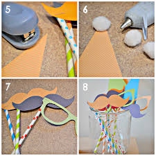 how to make a photo booth the of make your own photo booth with props