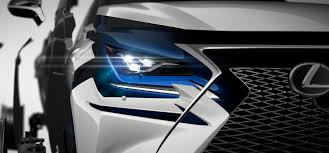 2012 lexus gs250 malaysia lexus nx facelift set to debut at auto shanghai 2017