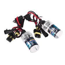 nissan almera xenon lights hid xenon conversion kit with super slim ballast 6000k h3 hb4