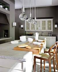 best pendant lights for kitchen island lightings and lamps ideas