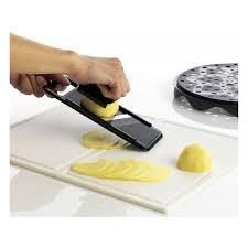 mandoline pour cuisine mandolines de cuisine ustensile de cuisine la carpe