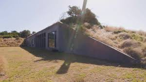 Barrie House The Phillip Island House Barrie Marshall Youtube