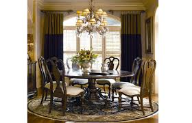 round kitchen table and chairs image of kitchen nook furniture