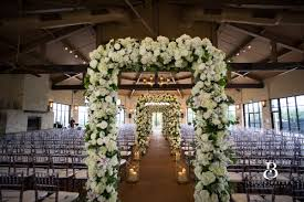 wedding arches square wedding dreams segreto secrets