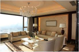 cheap modern living room ideas indian living room designs for small spaces living room ideas grey