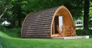 eco friendly construction materials environment blog