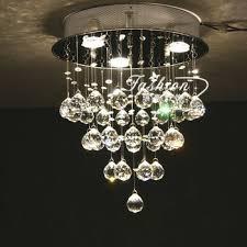 Fancy Ceiling Lights Cheap Chandelier Ceiling Fans Find Chandelier Ceiling Fans Deals