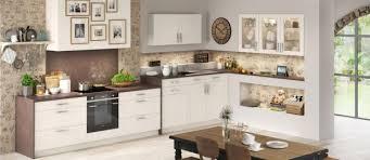 conception de cuisine conception de cuisine à domicile théière en céramique blanche