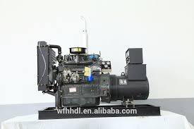 generator avr circuit diagram 3 phase avr sx460 generator avr