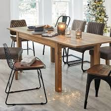 Luxurious Dining Table Mesmerizing Dining Room Furniture Kitchen Sets Next Uk Of Tables
