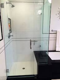 1930s bathroom design 1930s bathroom remodel pictures bathroom 1930s