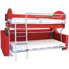 canapé lit superposé canapé lit lits superposés quincaillerie richelieu